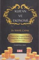Kur'an ve Ekonomi