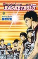 Kuroko'nun Basketbolu 3