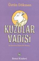 Kuzular Vadisi