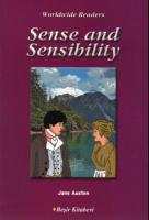Level-5: Sense and Sensibility