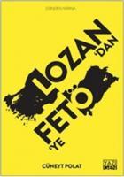 Lozandan Fetöye