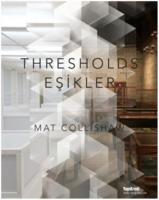 Mat Collishaw-Thresholds-Eşikler