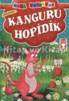 Mini Masallar - Kanguru Hopidik
