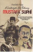 Mustafa Suphi-Karadeniz'de Bir Yakamoz