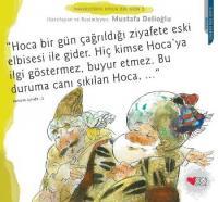 Nasreddin Hoca Bir Gün-2