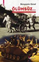 Ölümsüz Çanakkale ve 15 Temmuz Destanı-