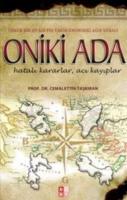 Oniki Ada