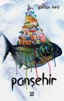 Panşehir