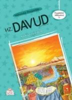 Peygamber Hikayeleri-09: Hükümdar Peygamber Hz. Davut