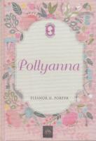 Pollyanna Ciltli