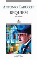 Requiem-Bir Sanrı