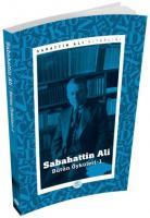 Sabahattin Ali Öyküleri 1