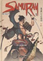 Samuray-1