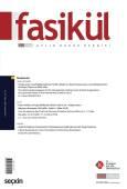 Fasikül Aylık Hukuk Dergisi Sayı: 109 Aralık 2018