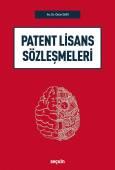 Patent Lisans Sözleşmeleri