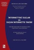 İnternetteki Suçlar ve Suçun İnternetteki Takibi