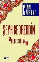 Şeyh Bedreddin-Dede Sultan