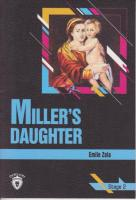 Stage 2 Millers Daughter