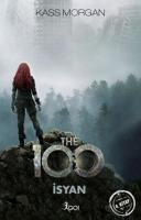 The 100-İsyan 4. Kitap