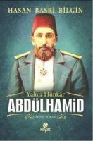 Yalnız Hünkar Abdülhamid