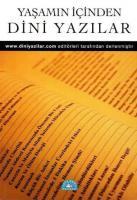 Yaşamın İçinden Dini Yazılar