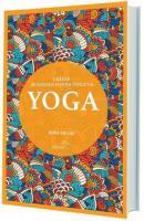 Yoga 2. Kitap Budadan Hatha Yogaya