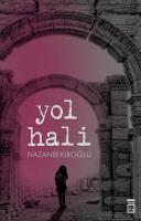 Yol Hali