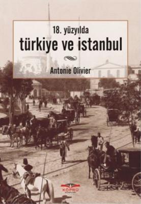 18. YüzyıldaTürkiye ve İstanbul