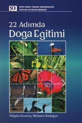 22 Adımda Doğa Eğitimi