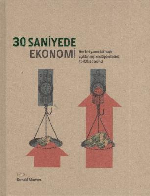 30 Saniyede Ekonomi