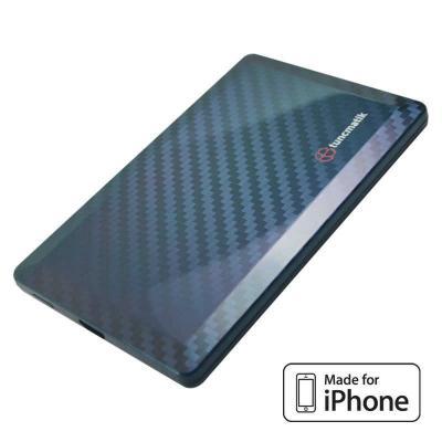 Iphone İçin Tuncmatik 1400mAh Power Bank - Energycard 1400 Powerbank - TSK 5099