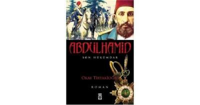 Abdülhamid