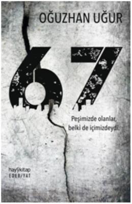 67 Oğuzhan Uğur
