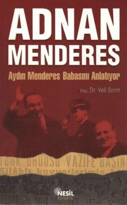 Adnan Menderes Veli Sırım