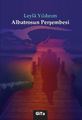 Albatrosun Perşembesi