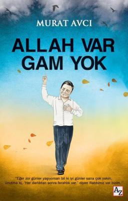 Allah Var Gam Yok
