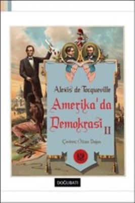 Amerikada Demokrasi II