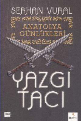 Anatolya Günlükleri
