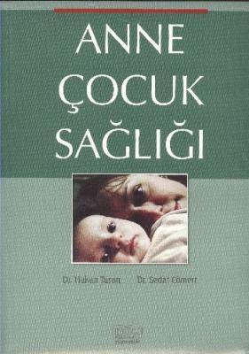 Anne Çocuk Sağlığı