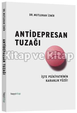 Antidepresan Tuzağı