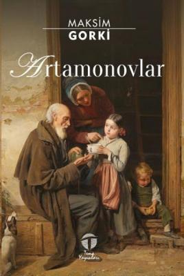Artamonovlar