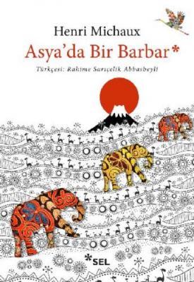 Asyada Bir Barbar