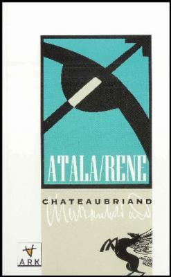 Atala Rene