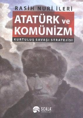 Atatürk ve Komünizm