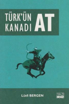 Atatürkün Kanadı At