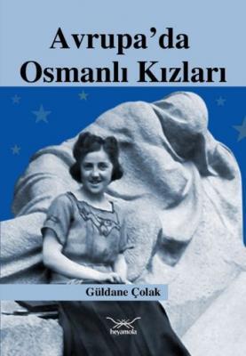 Avrupada Osmanlı Kızları