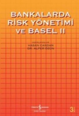 Bankalarda Risk Yönetimi ve Basel -II