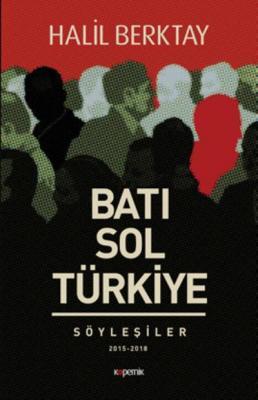 Batı Sol ve Türkiye