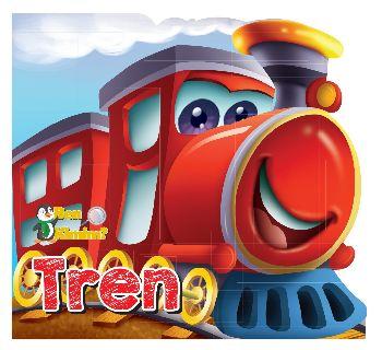 Ben Kimim-Tren