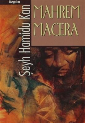 Mahrem Macera
